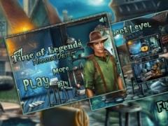 Time of Legends Pro 1.0 Screenshot