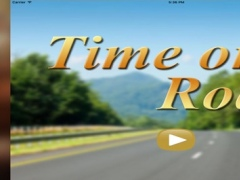 Time On Road 1.0 Screenshot