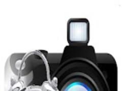 Timer Camera 1.1.2 Screenshot