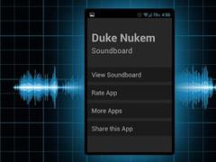 Timmy Soundboard 1.0 Screenshot