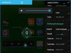 Tincore Keymapper 3.7.8 Screenshot