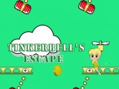 Tinkerbell's Escape pro 1.0 Screenshot
