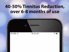Tinnitus Alleviator 1.6.4 Screenshot