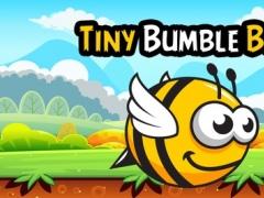 Tiny Bumble Bee 1.1 Screenshot