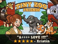 download tiny zoo for android