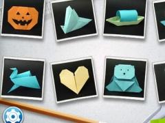 TinyStone Origami 2 1.5 Screenshot