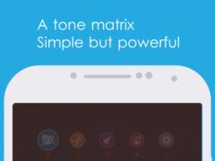 Tip Tap Tune 1.5 Screenshot