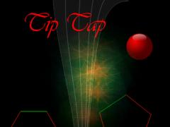 Tip Tap 1.0.7 Screenshot