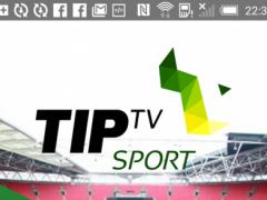 Tip TV Sport Show 4.10.150930.71 Screenshot