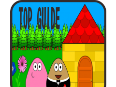 Tips POU 1.0 Screenshot