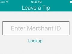 TipWorthy.co 1.7 Screenshot