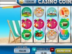 Titan Casino Hot Free BlackJack Play Real Las Veg 1.0 Screenshot