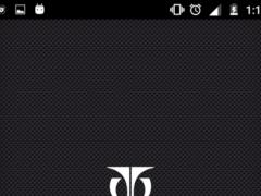 Titan Juxt Pro  Screenshot