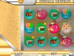 Titan Slots My Vegas - Free Gold 3.0 Screenshot