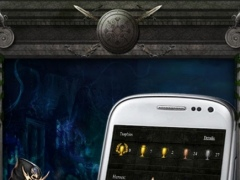 Titans 2013: Revenge 1.0.8 Screenshot