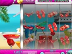 Titans Of Vegas Quick 3.0 Screenshot