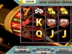 Titans Of Vegas Viva Slots - Play For Fun 1.0 Screenshot
