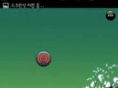 TJ Bluetooth Tethering Widget 1.3.0 Screenshot