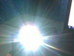 TJF LED Flashlight 1.1 Screenshot