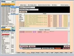 tkFP 59 Screenshot