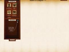 Tlili 1.1 Screenshot