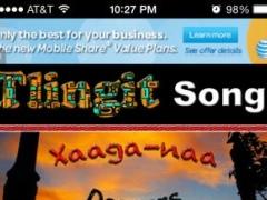 Tlingit Song 1.0 Screenshot