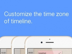 TLNote Sticky note app with alarm notification 1.2 Screenshot