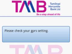 TMB 2.0.0 Screenshot