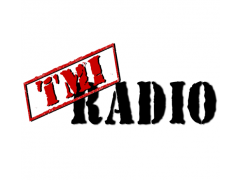 TMI Radio 1.0 Screenshot
