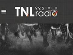 TNL Radio Live 3.1.0 Screenshot