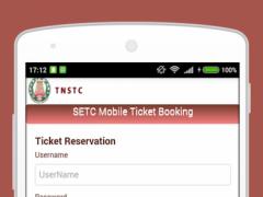 TNSTC 1.0 Screenshot