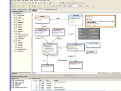 Toad Data Modeler 5 2 4 27 Free Download