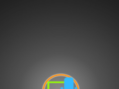 TobiPro Audio Picture Protocol 3.2 Screenshot