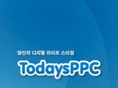 TodaysPPC 1.0 Screenshot