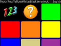 ToddlePhone Lite 4.1.1 Screenshot