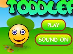 ToddlePop 1.0 Screenshot