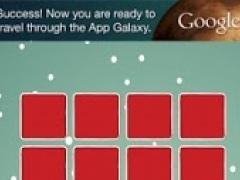 Toddler Christmas Memory Game 1.4 Screenshot