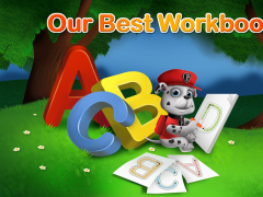 Toddler Games Free Educational 0.0.5 Screenshot
