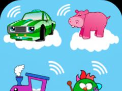 Toddler learning games 1.4 Screenshot