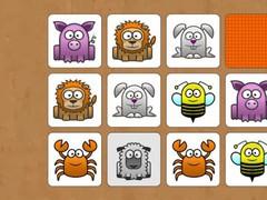 Toddler Memory Cards Free 1.4 Screenshot