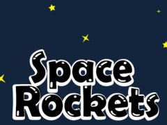 Toddler Rockets Game for Kids 1.0.2 Screenshot