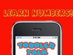 Toddler Talk 1.2 Screenshot