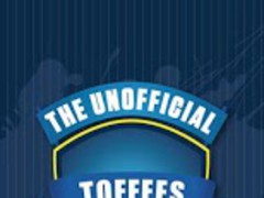 Toffees App 1.1 Screenshot