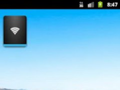 Toggle WiFi (switch off/on) 1.1.0 Screenshot
