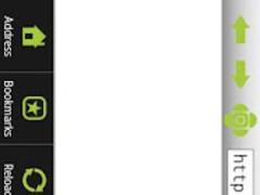 Togosoft Device Browser 1.08 Screenshot
