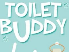 Toilet Buddy 1.2 Screenshot