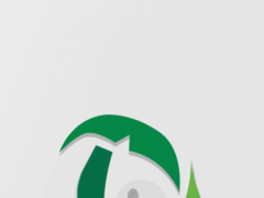 TokiyoVoip 3.6.8 Screenshot