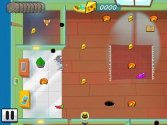 Review Screenshot - Have Fun Playing with Tom and Jerry