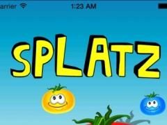 Tomato Crush Smash Ad Free 1.1 Screenshot