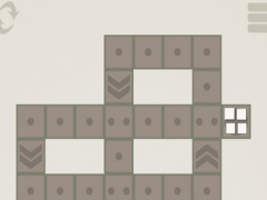 Tomb of the brain 1.03 Screenshot